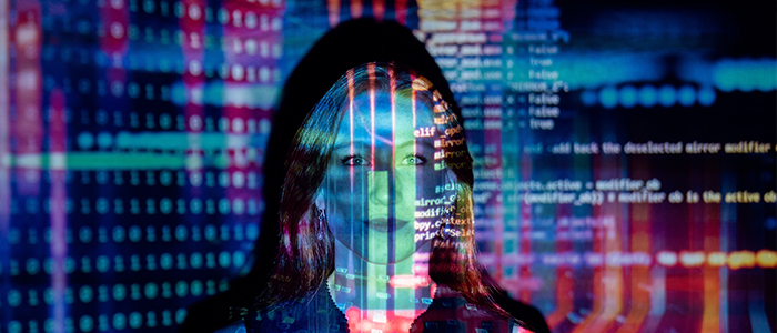 Was ist Digital Engineering?